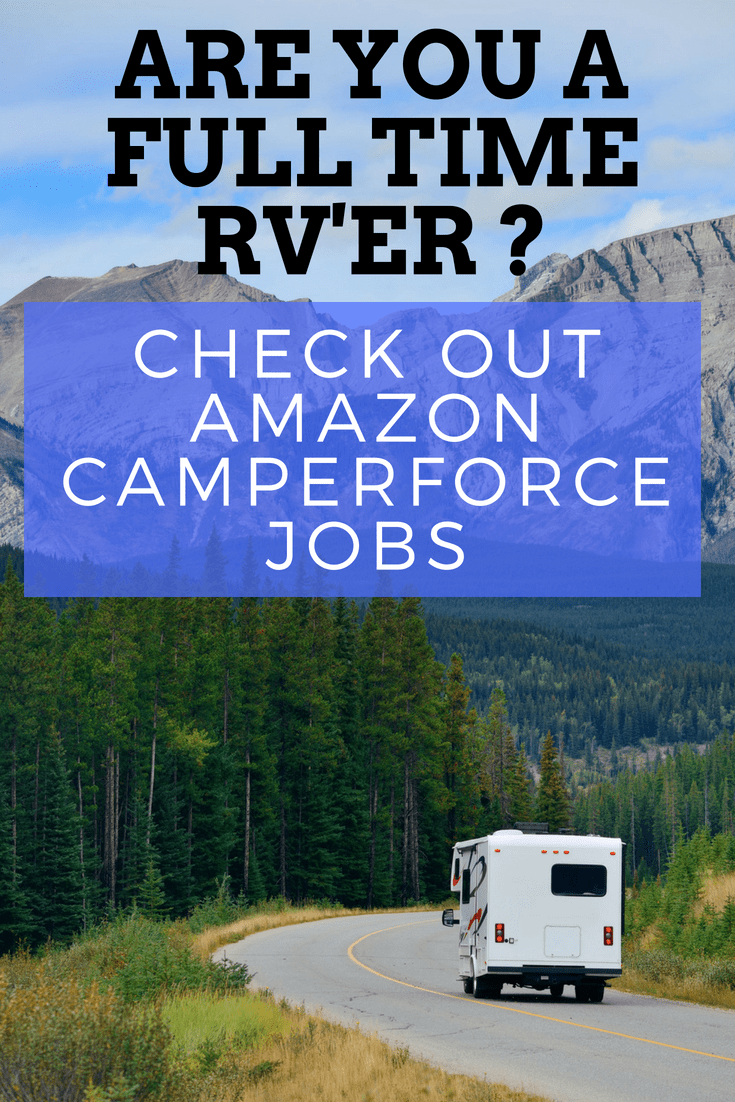 12 Amazing Ways To Make Money From Home With Amazon Warehouse Jobs Job Make Money From Home