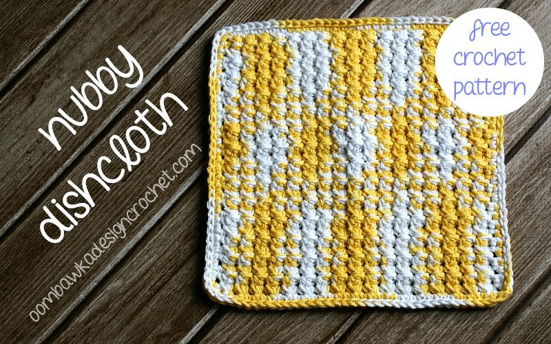 108 Crochet Cluster Stitches | Tejido, Tapetes y Mantel