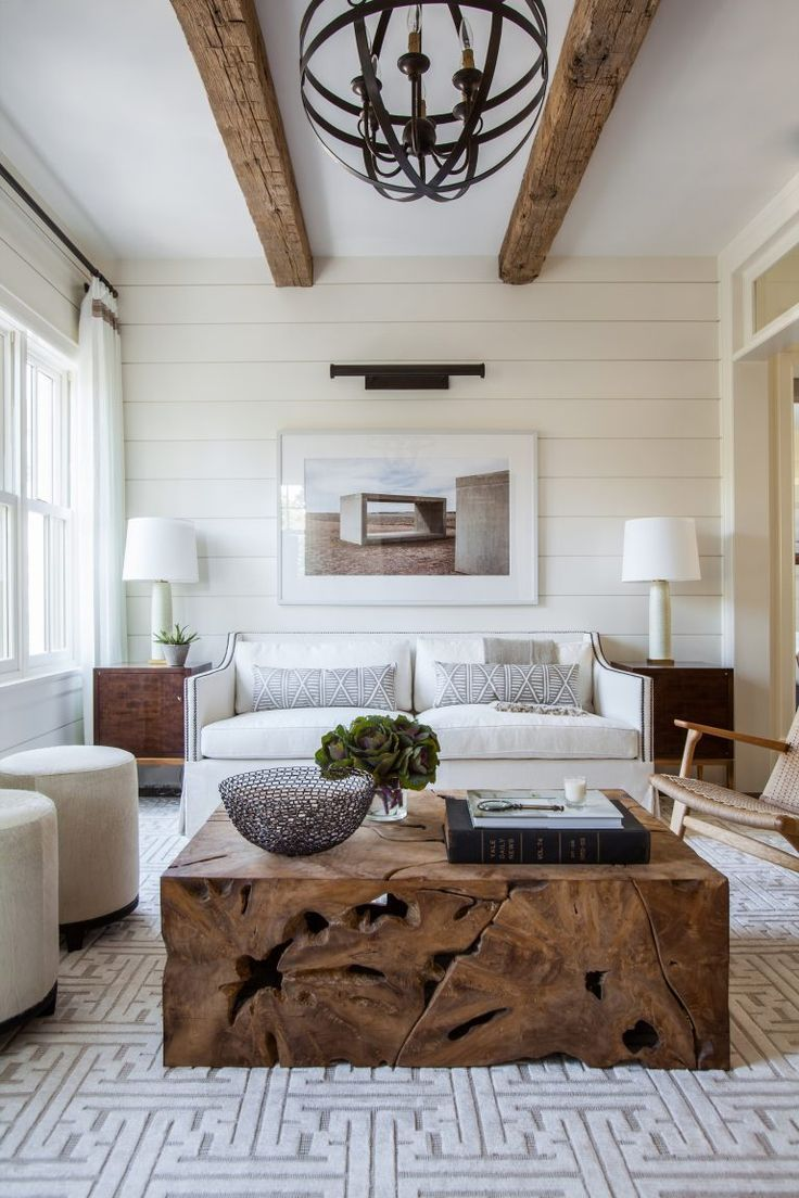 How to Maximize Your Space - Tour A Small Yet Mighty Guest Home - Marie Flanigan Interiors