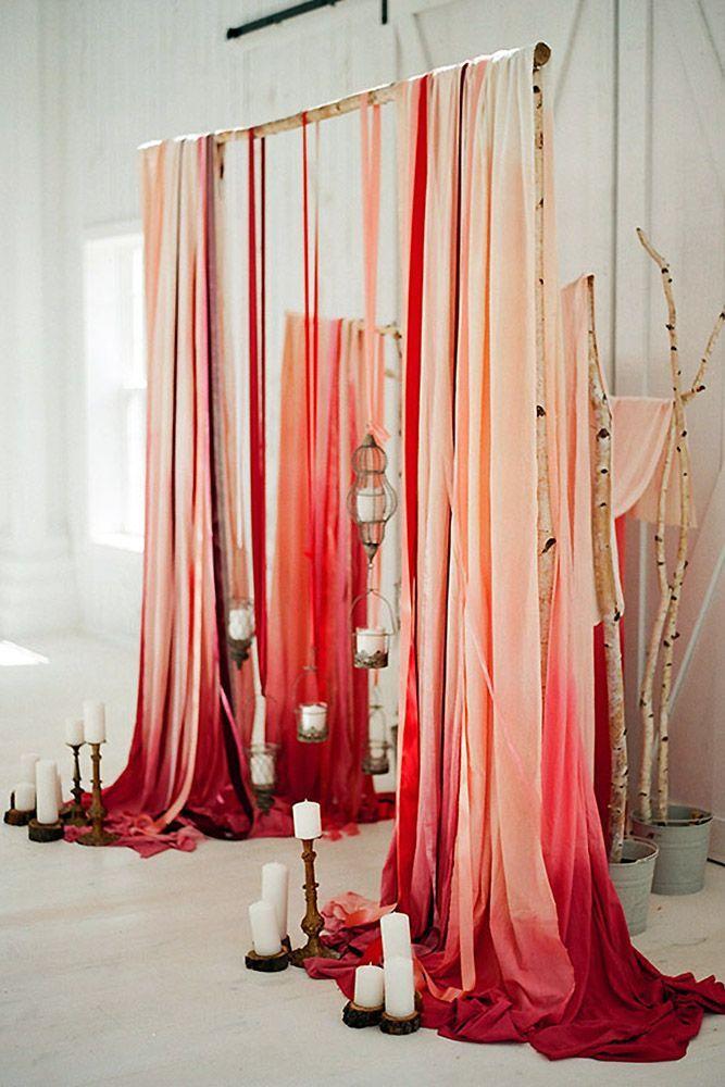 Photo of 39 decoraciones de boda baratas que se ven elegantes | Boda hacia adelante