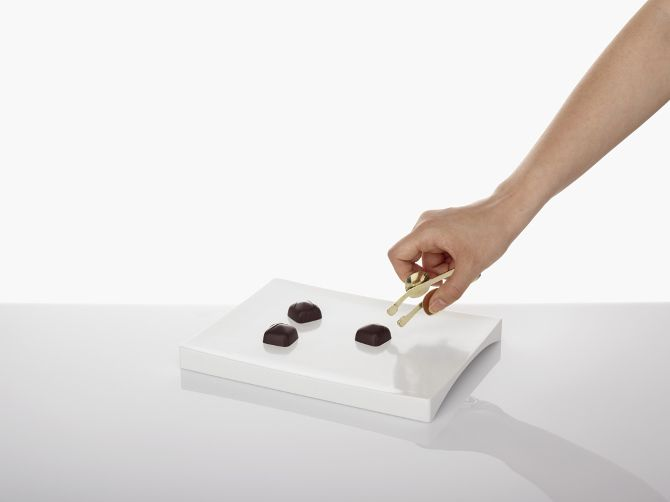 Finger Play - Qiyun Deng Final Design
