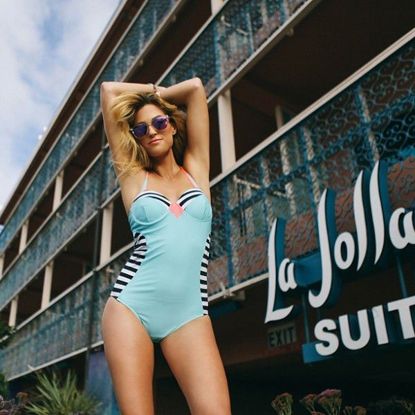 Best 25 Albion Fit Ideas On Pinterest Bathing Suit For