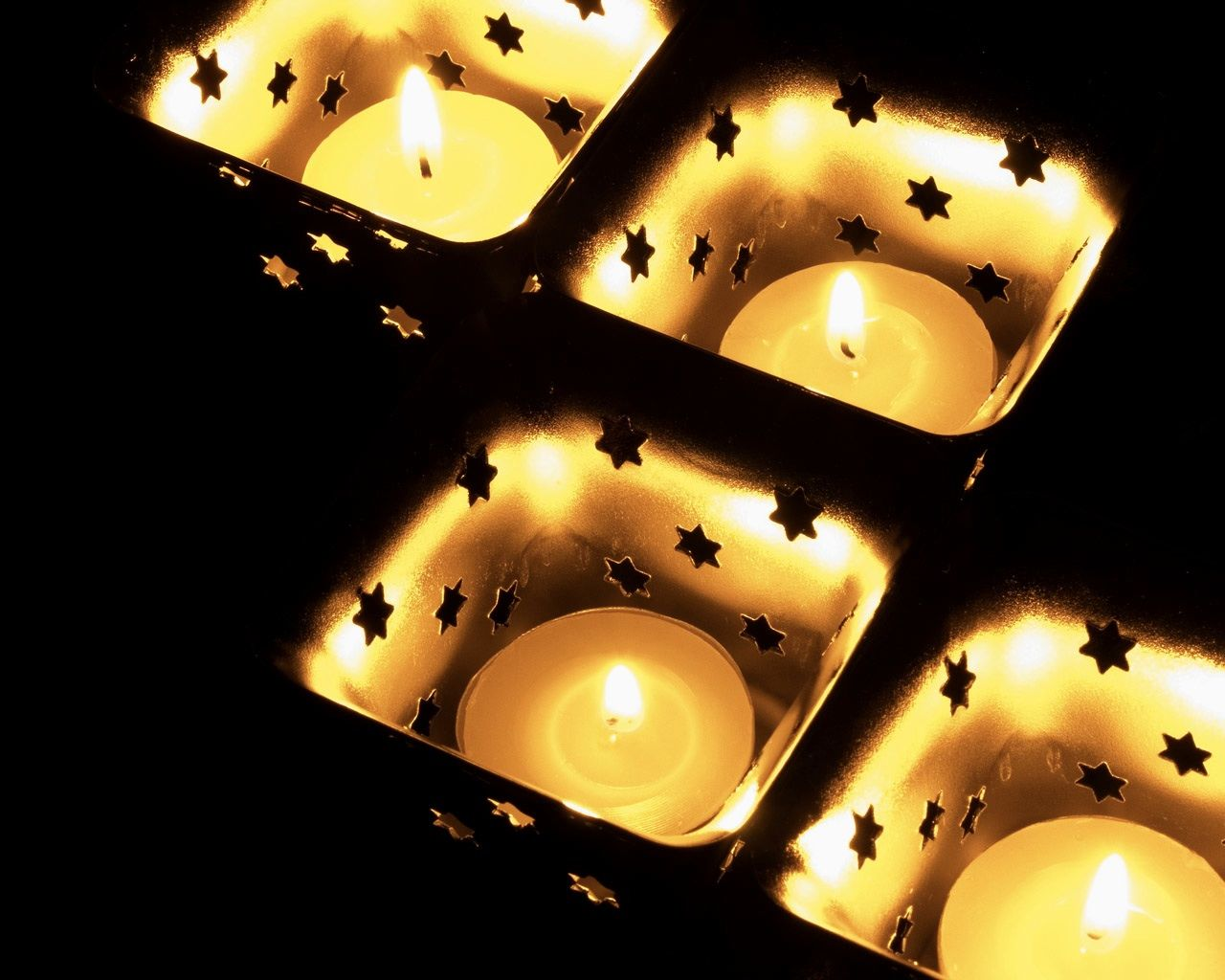 Pin by francesca dinh on candles pinterest