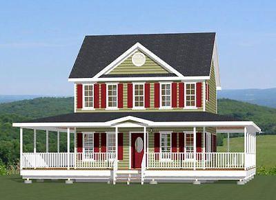 house bedroom bath pdf floorplan sqft model  also rh pinterest