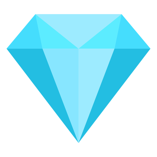 Blue Diamond Flat Icon Png Image Download As Svg Vector Transparent Png Eps Or Psd Use This Blue Diamond Flat Icon Svg Blue Diamond Flat Icon Diamond Logo
