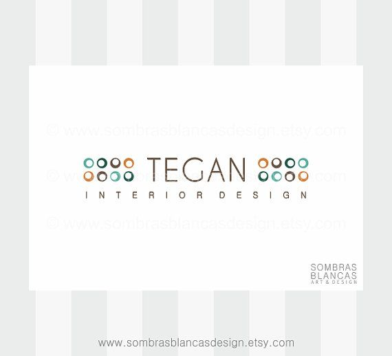 OOAK Premade Logo Design    This is an original premade logo. The text is for example only. I will personalize it with your business name