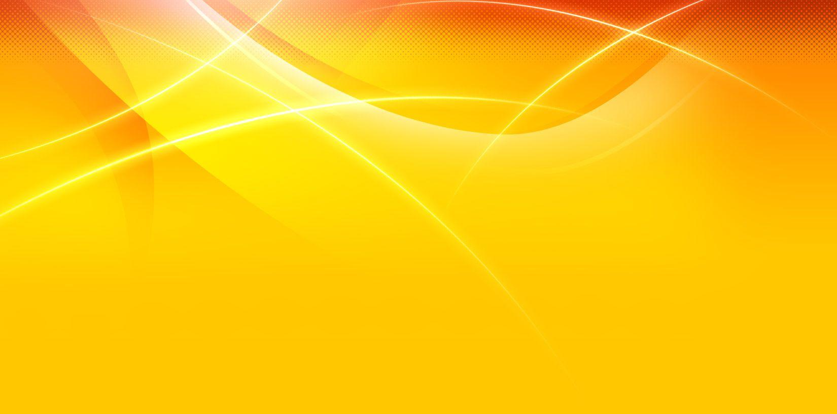Pastel Orange Wallpapers - Top Free Pastel Orange Backgrounds ... | 816x1650