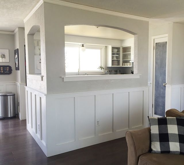 Split Foyer Kitchen Remodel Ideas: Keep Home Simple: Our Split Level Fixer Upper; By Robin