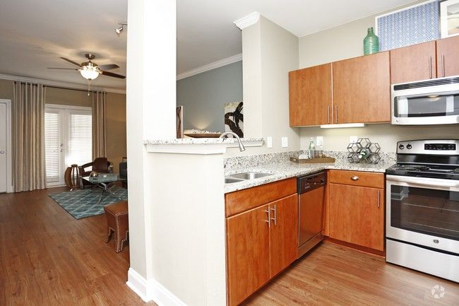 See Rental Rates Of All Available Units At Savannah Midtown, Plus Find  Other Available Atlanta