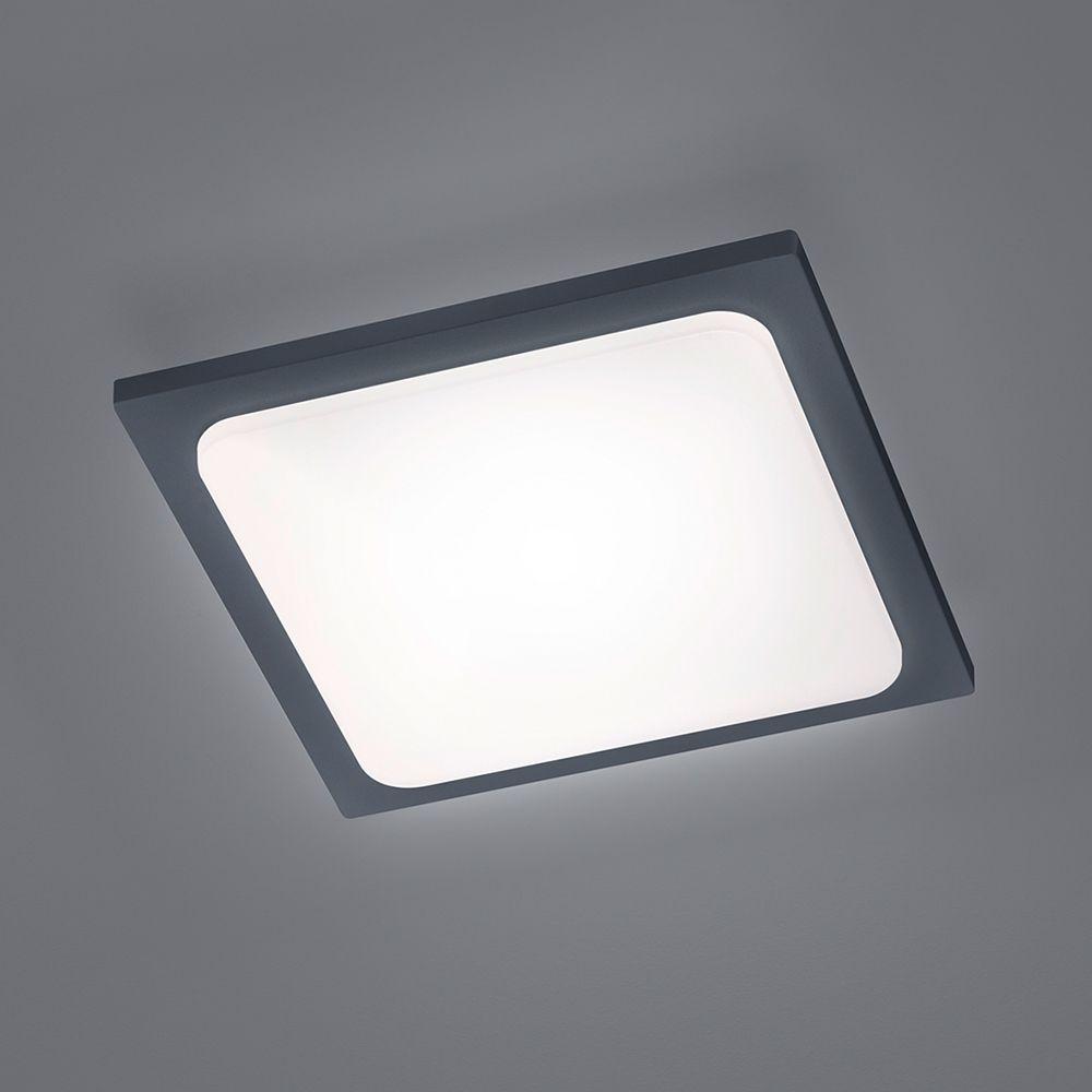 Https Lampen Led Shop De Lampen Aussen Led Deckenleuchte In Weiss Lampen Und Leuchten Led Leuchten Led Deckenleuchte