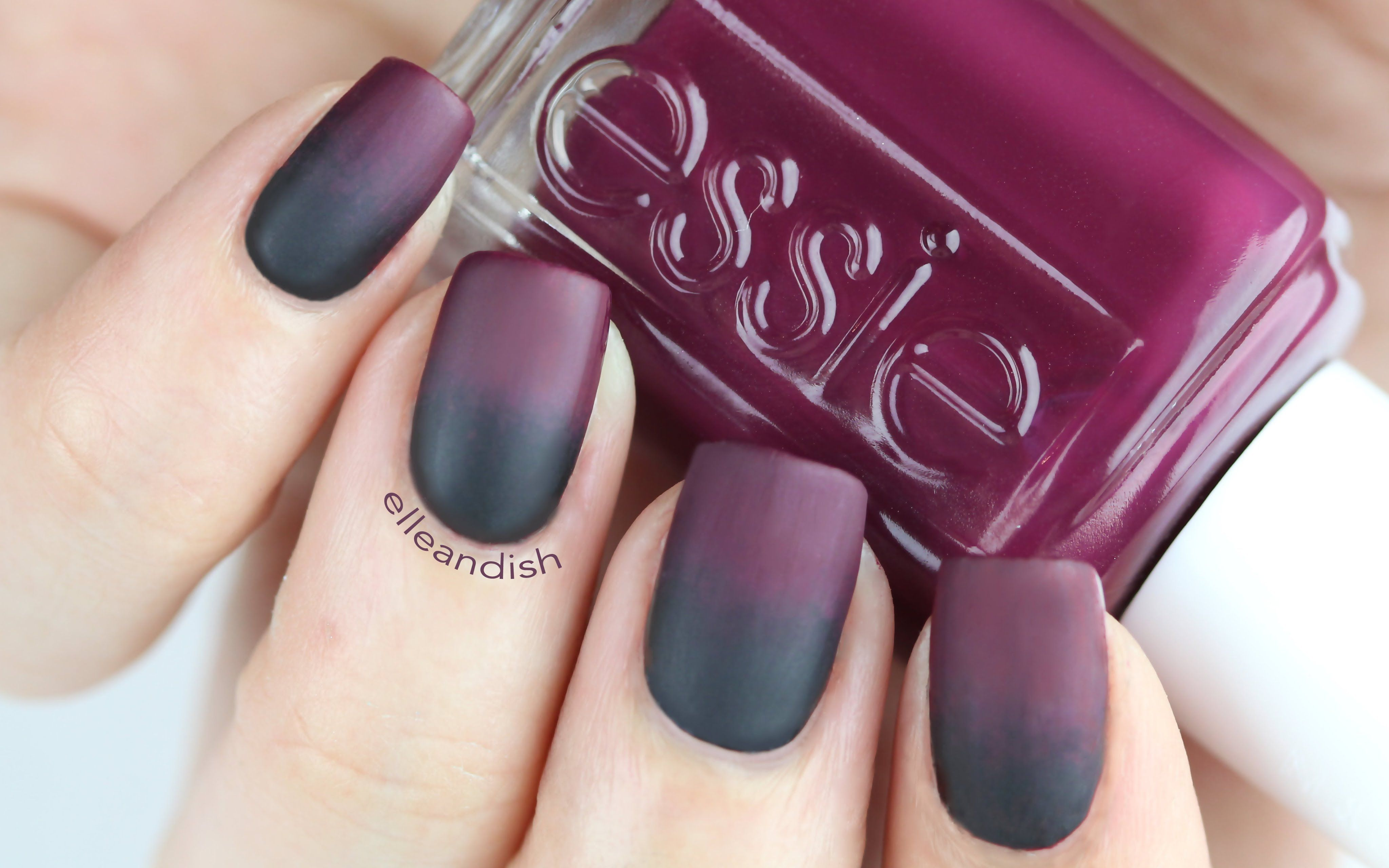 FALL NAIL TRENDS 2016 | AD | videos nd movies..... | Pinterest ...