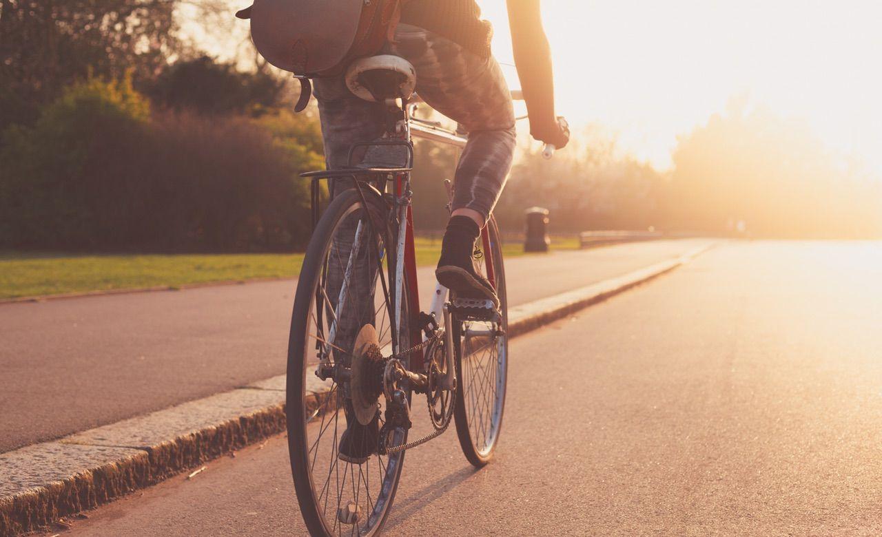 The Best Bike Rides In And Around Sydney Bike Ride Cool Bikes