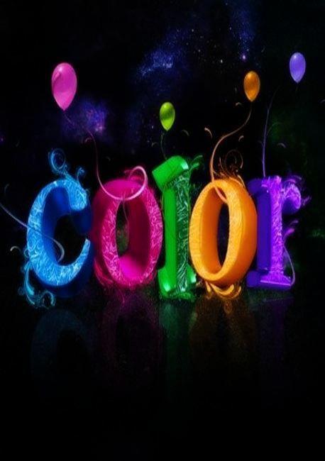༺♥༻* UN MUNDO DE COLORES ༺♥༻*  3a88474d3d27c8daf6944b8a79450f7d