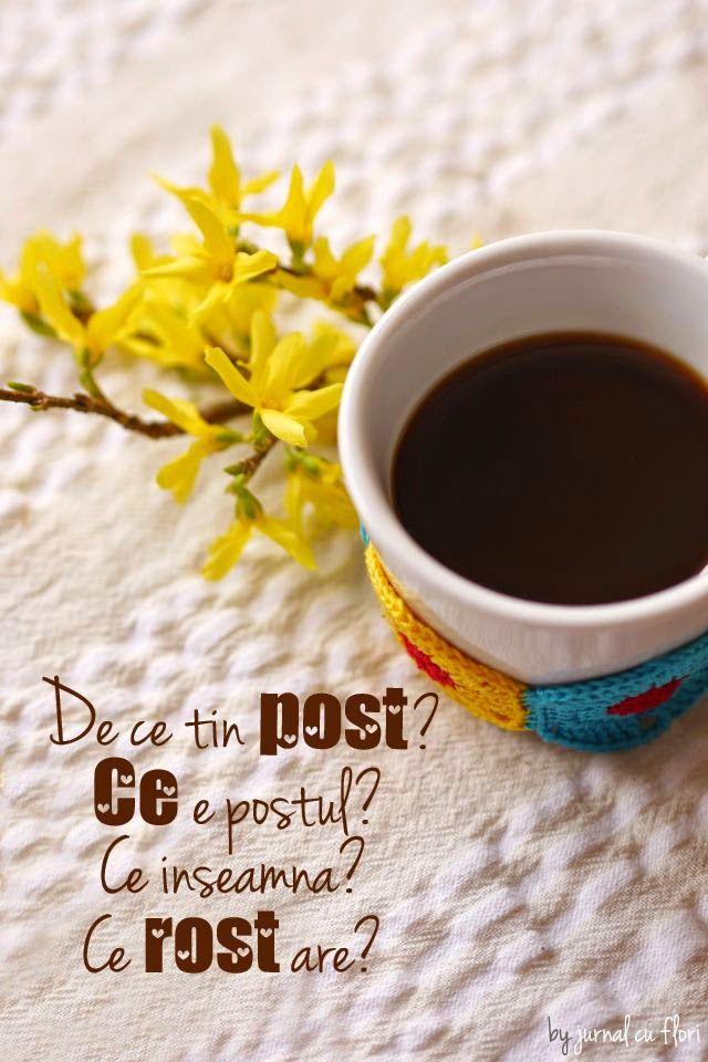 Poze Cu Cafea Si Flori De Vara