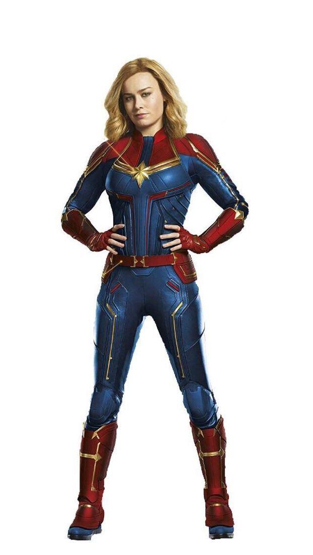 Kapitan Marvel Pin Blog In 2020 Captain Marvel Captain Marvel Carol Danvers Marvel Photo