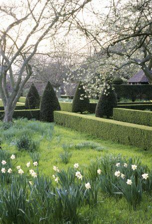 Image Details National Trust Images Garden Inspiration Cottage Garden Landscape Design
