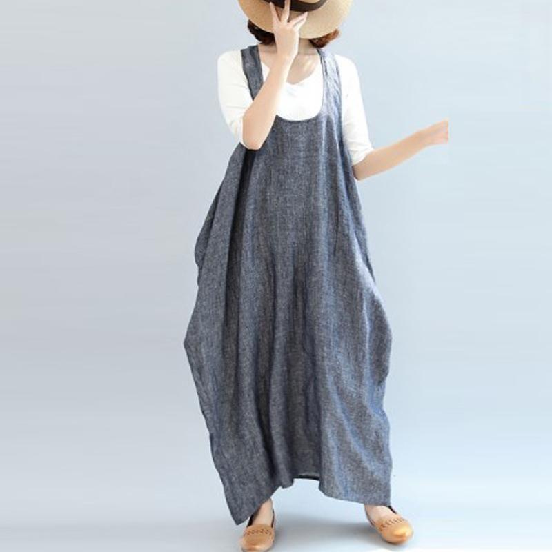 913a865586 Zen Maxi Dress (3 Colors)