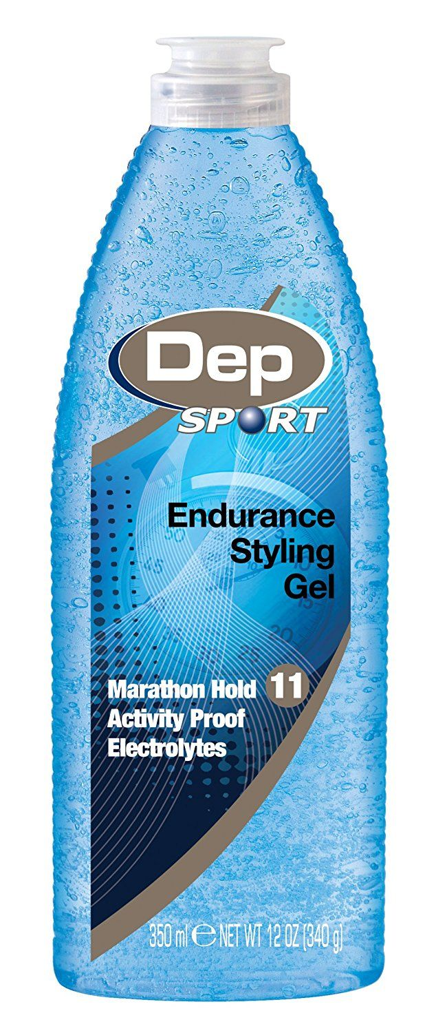 Dep Sport Endurance Gel, Intense Hold, Level 11, 12 oz >>> This is an Amazon Affiliate link. Check out the image by visiting the link.