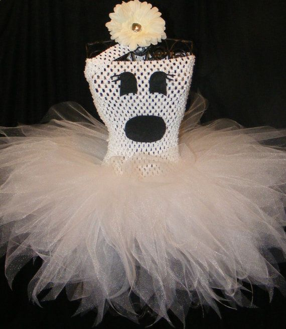 Hey, I found this really awesome Etsy listing at https://www.etsy.com/listing/156206725/extra-fluffy-baby-ghost-tutu