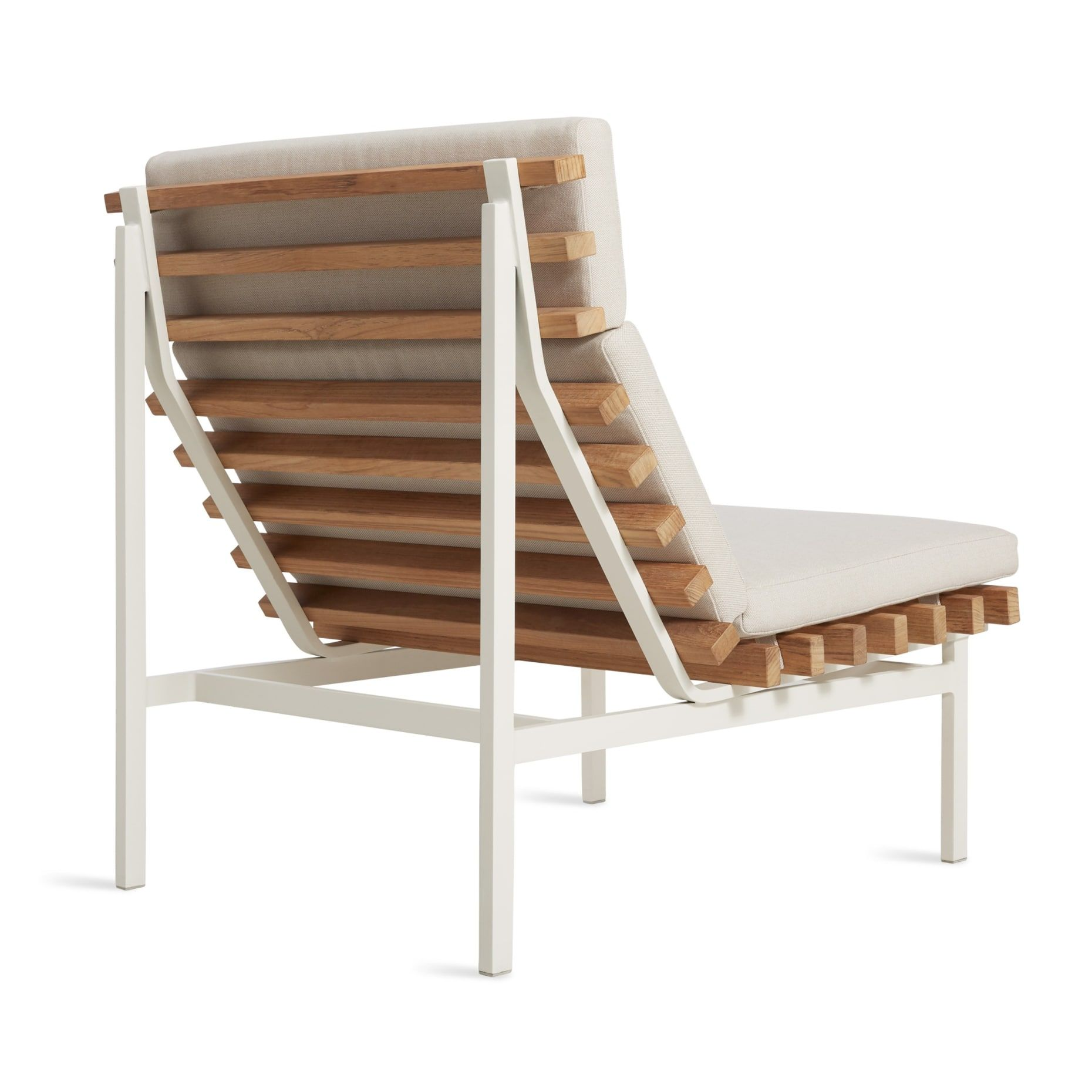 Perch Outdoor Lounge Chair Lounge Chair Outdoor Patio Furnishings Modern Outdoor Lounge Chair