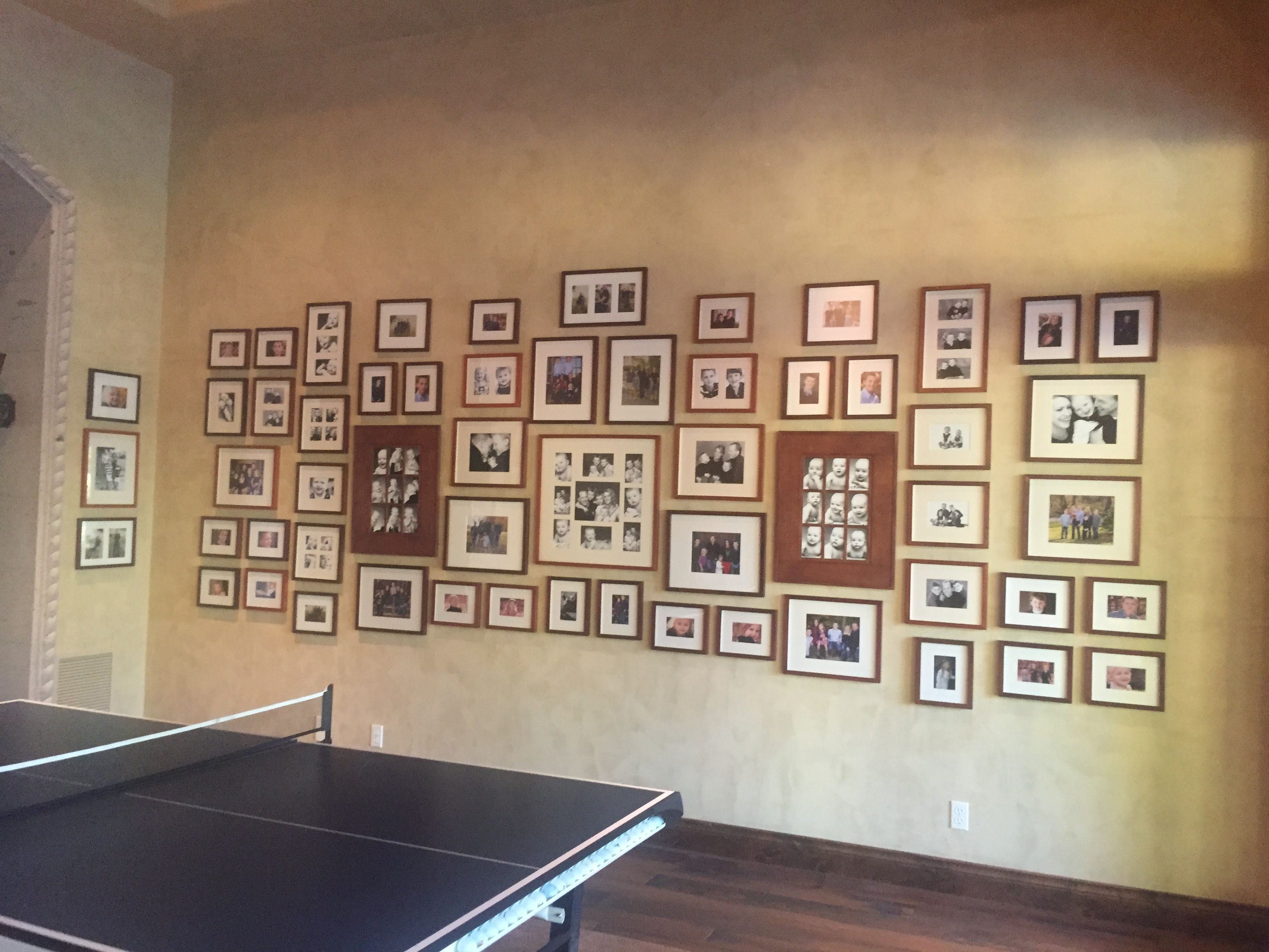 Picture Hanging Service Professional Picture Hangers Phoenix Picture Gallery Wall Picture Hanging Frames On Wall