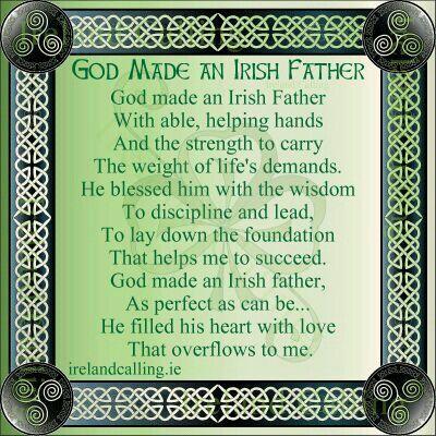 A Clare Benediction paroles par John Rutter - lyrics …