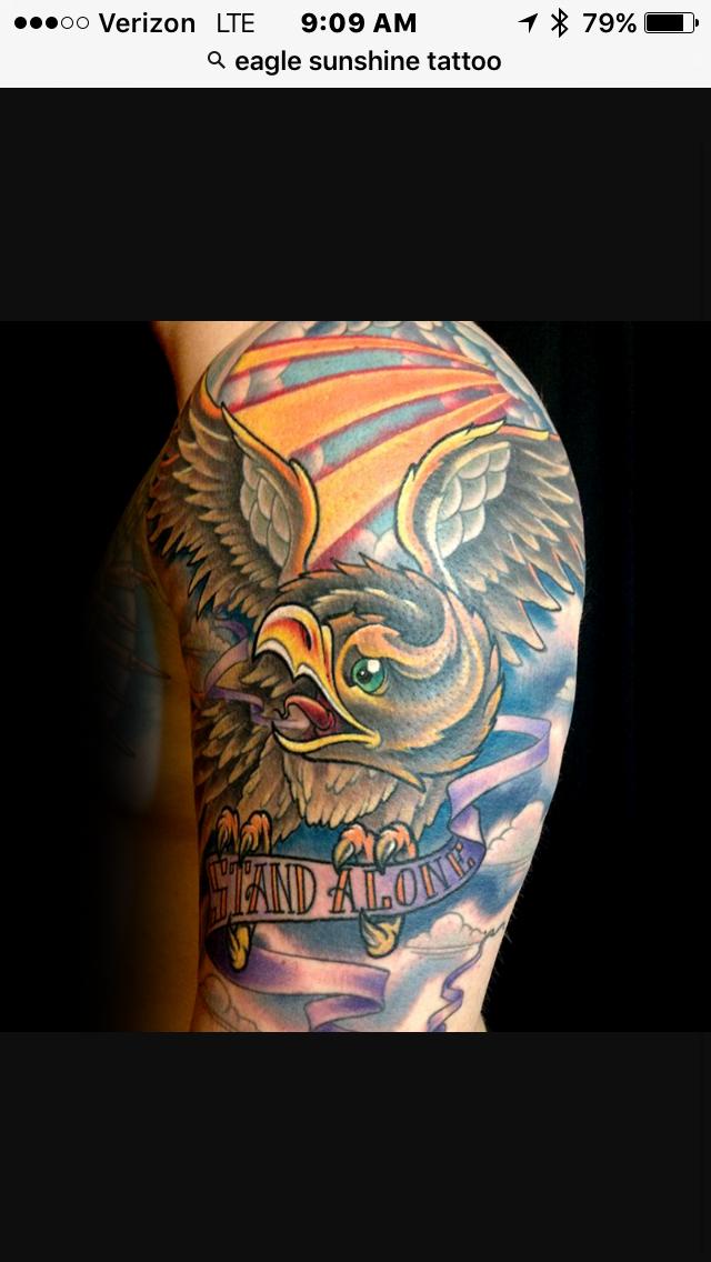 Pin By Tina Hott Liotta On Vinny Tattoos Pinterest Arm Tattoo
