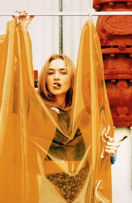 Kate Winslet With Images Kate Winslet Young Kate Winslet