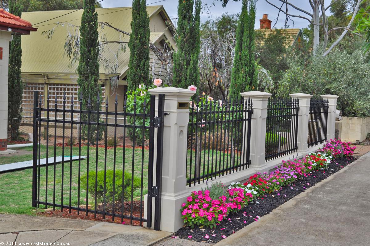 GATE 2019 Results Pinterest: Projects To Try In 2019