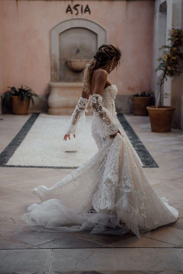 #greekweddingdresses