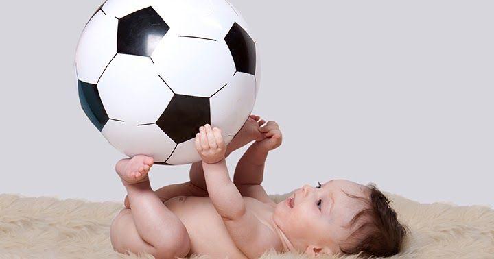 عشاق أفضل أسماء اطفال لاعيبة كرة قدم للولاد للرياضة هم متحمسون انهم تخصيص لوحات ترخيص طلاء أجسامهم والباب الخلفي في د Sports Baby Baby Names Baby Names 2018
