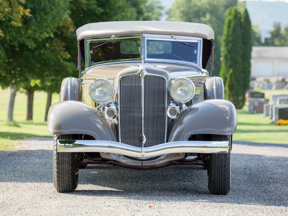 Download hd wallpapers of 552923-1933, Chrysler, Custom, Imperial, Dual, Cowl, P…