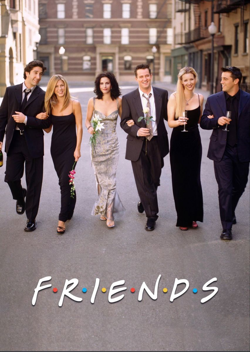 Friends Streaming Saison 1 : friends, streaming, saison, Together, Movies,, Watch, Friends, Online,, Streaming, Movies