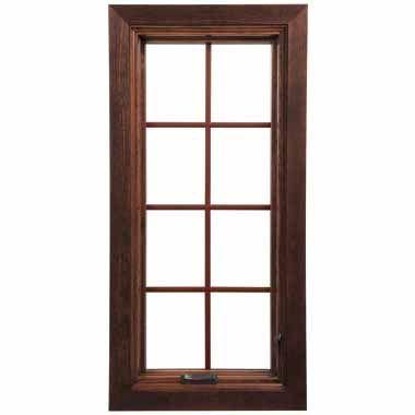 pella proline windows black fiberglass pella proline casement windows interior finishes pella proline casement window