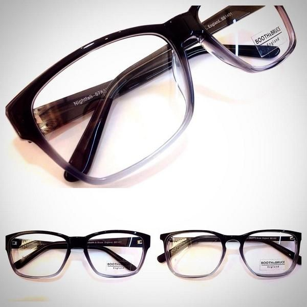 Pin by BOOTH BRUCE England on BOOTH   BRUCE England  Eyewear ... 004ea76f8c