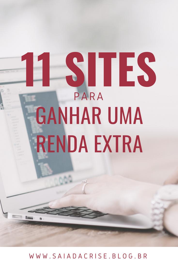 11 Programas de Afiliados para Ganhar Dinheiro Online
