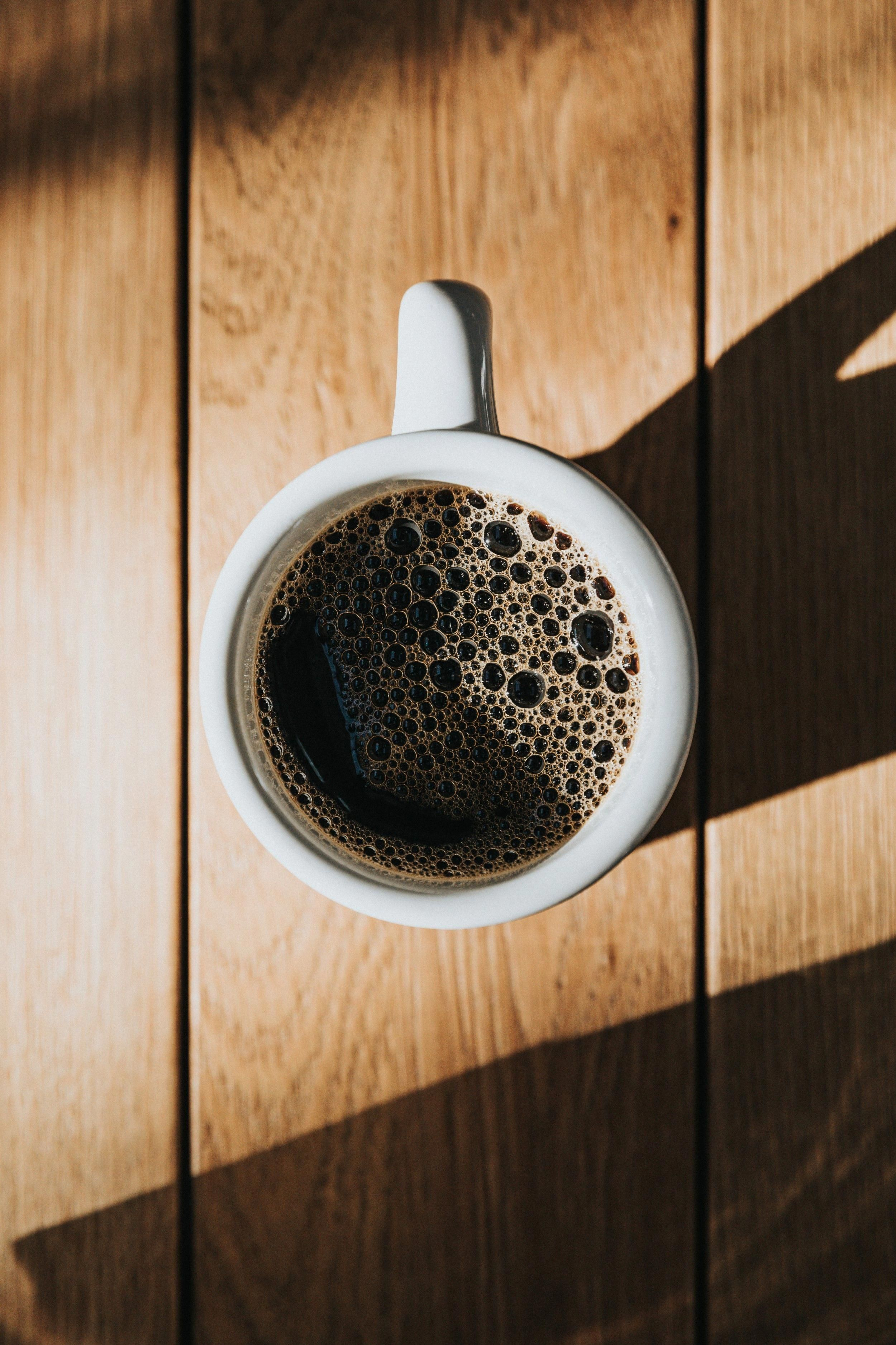 Pin On Coffee Diet For Weight Loss