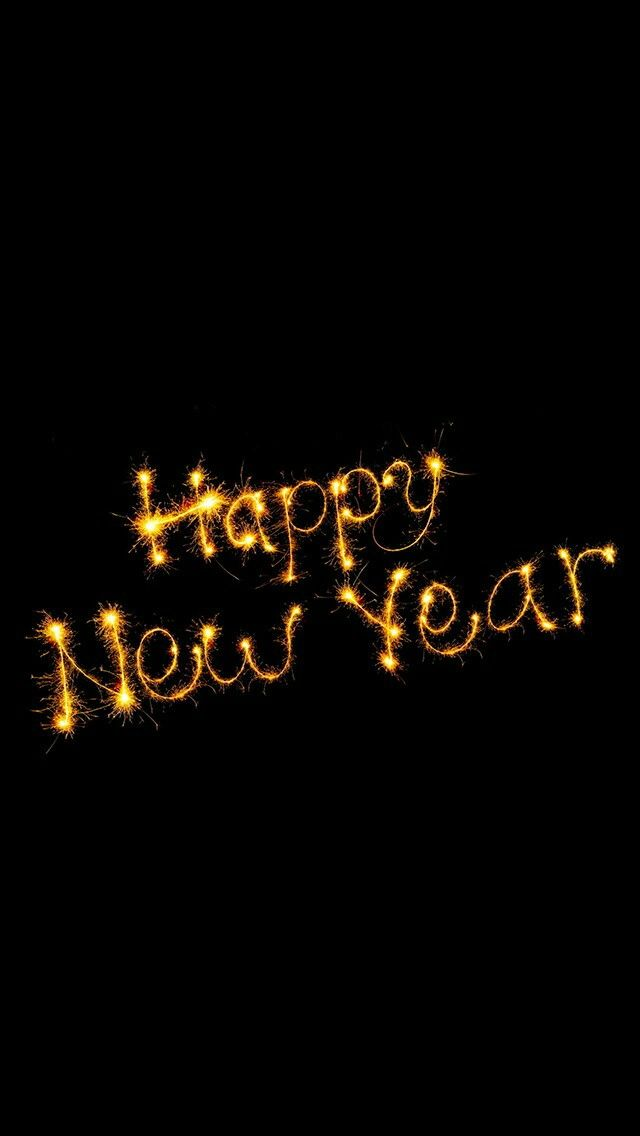 dark wallpaper wishes messages new year wishes phone backgrounds iphone wallpapers