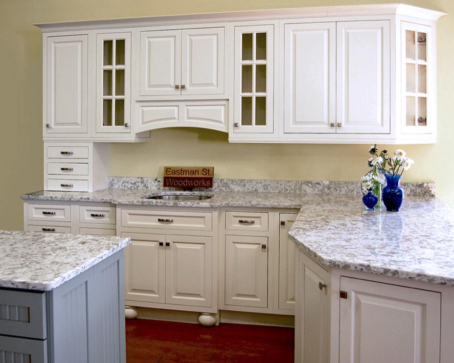 Kitchen Archives Builders Surplus Quality Kitchen Cabinets Kitchen Design Kitchen Cabinets