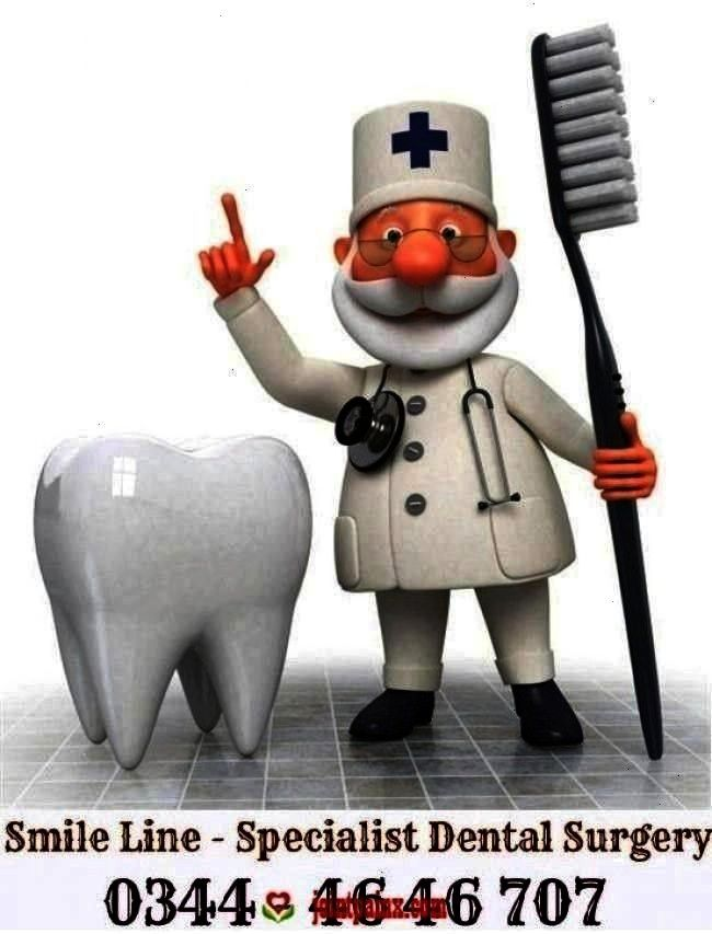 in and You are Confused Where To Go  and Which Dentist You Choose    Dental Dental posters D If You are for a in and You are Confused Where To Go  and Which Dentist You C...