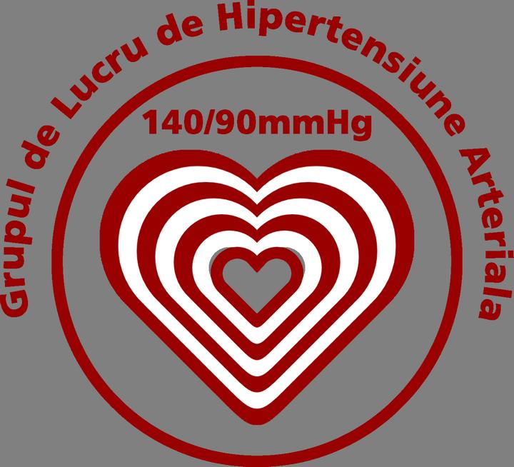 logo HTA