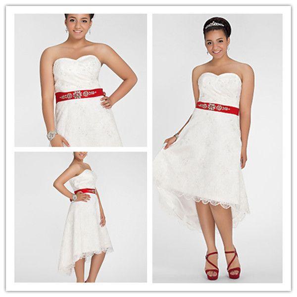 Off the shoulder wedding dress | Plus size wedding dresses ...