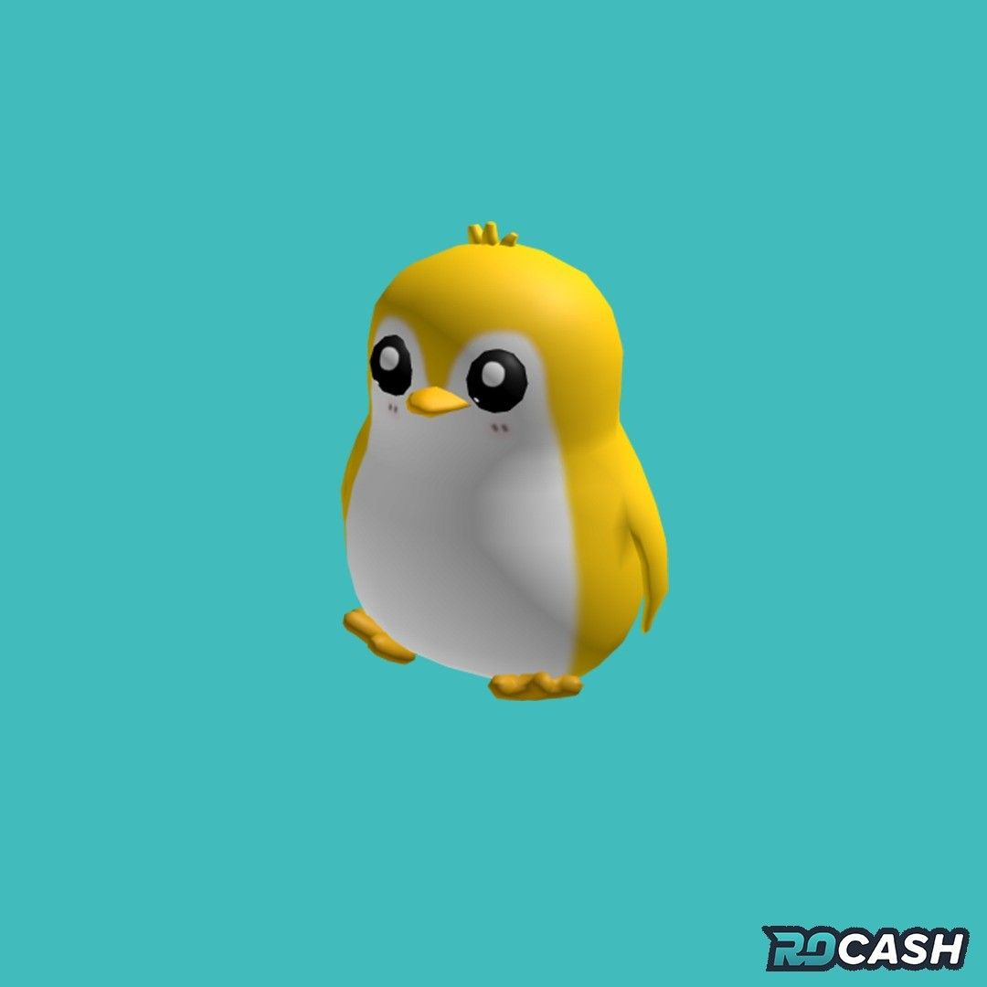 3a899332fcec6d2d216a044491b7d789 - How To Get The Penguin Suit In Roblox For Free