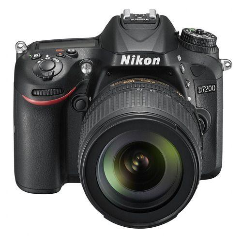 épinglé Sur Quel Reflex Nikon Choisir