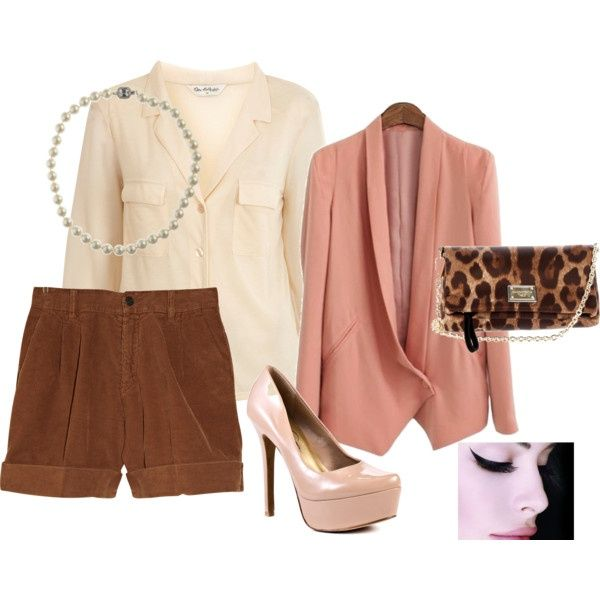pink clothes | Pink | Beauty & clothing