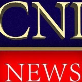 CNI NEWS picture, photo