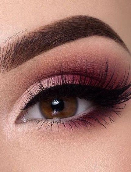 Trucchi per avere occhi più grandi! – VanityFair.it