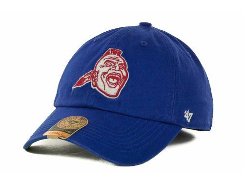 Atlanta Braves 47 Brand Mlb 47 Franchise Caps Hats Atlanta Braves Hat Atlanta Braves Braves Hat
