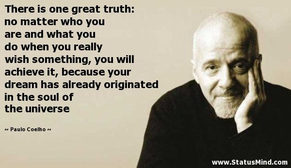 Sigmund Freud Quotes All Our Dreams Will Come True