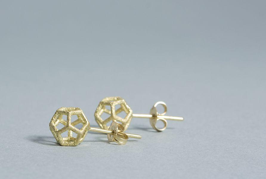 Charles Wyatt Jewellery